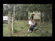 Порно видео с старыми бабулями