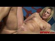 Смотри девственница показывает свое прекрасное тело фото 539-263