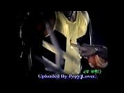 Bangla Movie rain Song By Popyu09aau09aau09bf u09b8u09cbu09a8u09beu09b0 u09a8u09beu09adu09c0 u0986u09b0 u09aau09c1u099fu0995u09bf u098fu0995u09be u098fu0995u09be u09a6u09c7u0987u0996u09c7u09a8 -, bangla naika popy x3 Video Screenshot Preview