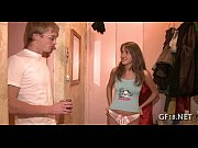 порно видео с данилом