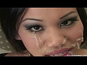 Lucy Thai invasian 1 scene 4 trailer 2000