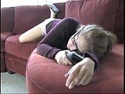 Порно видео сочные мамы привели парней домой