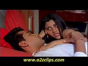 Konkona Sen Hot Smooch From Chai Pani, smooch Video Screenshot Preview