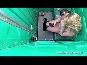 Rencontre cougar lesbienne orillia