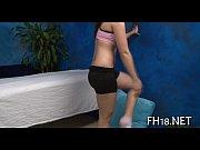 Эротическое видео девушек в нижнем белье и колготках