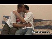 Sexkino ludwigsburg pornofilme von frauen für frauen