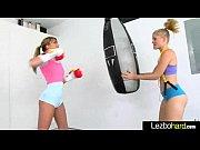 порно видео лижет госпоже месть