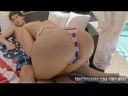Twistys Hard - Good Old American Girl