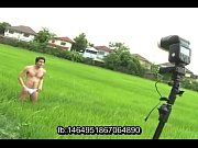 kfm special vol. 2 no. 21 august 2014 – Gay Porn Video