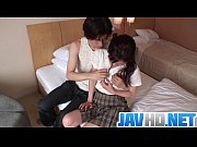 Picture Nana Kurosaki in her wildest and kinkiest bl...