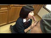 素人(しろうと)のフェラ,制服,近親相姦動画