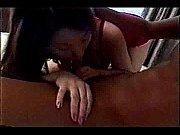 【無修正】昭和のAVで永山みずほに似てる女の指マンセックスw - muryouero.comスマホ iPhone Android 無料エロ動画の無料エロ動画