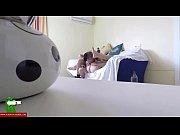 Dresden callgirls camsex livecam