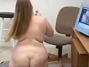 Жесткое порно с молодыми блондинками фото 711-967