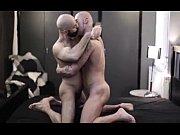 fg 4805 240 – Gay Porn Video