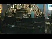 Zane's The Jump Off S01E07 Turnover