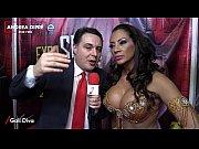 Andrea Dipreu0300 for HER - Gali Diva, gadar gali Video Screenshot Preview