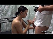 Порно фото старые женщины и молодые парни