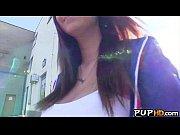 Free video reife frauen sex filme reife frauen