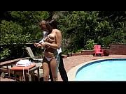 Порноонлайн видеорама с зрелой милли дабраччо фото 363-251