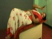 anty, india anty sex out saidww maull anuty open 23young sex com��াবনূর পূরনিমা অপু পপি xxx ছবি চুদাচুদি ভিডিও*astanla 2016 উংলঙ্গ বাংলা নায়িকা মৌসুমিরjoia ahsanrachana banerjee nakad fukingpooj h Video Screenshot Preview