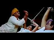 Hot Bhuvaneswari Aunty Spicy Scene, telugu wap telugu actress roja xnxx videos Video Screenshot Preview