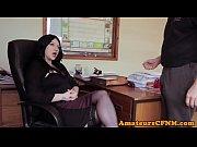 xxarxx المديرة المعجبة بالموظف الجديد