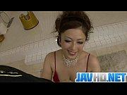 http://img-l3.xvideos.com/videos/thumbs/ba/24/24/ba24242f9266b064b3879ae448fe3e03/ba24242f9266b064b3879ae448fe3e03.2.jpg
