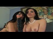Маструбация двух девушек веб камера