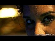 黒人AV女優のラグジュアリーなIV風エロビデオがカッコイイ件 - muryouero.comスマホ iPhone Android 無料エロ動画