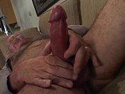 porn humps