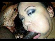 русское секс порно с комм