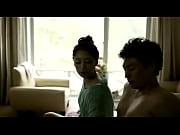 movie22.net.deliciou affair (2012) 2