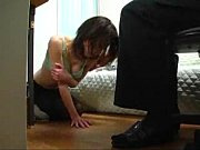 blackmailed by the principal for her children's grade view on xvideos.com tube online.
