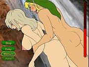 Picture Legend of Zelda Twilight Fuck