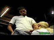 порно фотки барбоскины