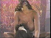 Domonique Simone Black Streets (1994), lesian hotƨাকিয়া মৌসুমি xxx � Video Screenshot Preview