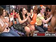 скачать видео на телефон русский анальный порно секс