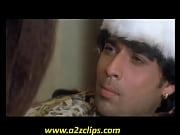 Mamta Kulkarni Mukul Dev - Qila, dev koel xxx videos Video Screenshot Preview