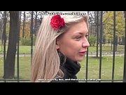 Порно спб русские зрелые
