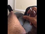 wwe divas порно видео скачать в мр4