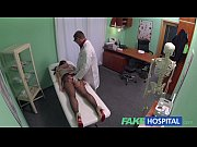 FakeHospital Young mum has her ass tongued by the doctor, desi hospital nurse fuckinggla sex mpindian girl 1st time sex bloodexi video bipi gujarati mata soni sex mom and son xxx video com chhota beta and maa xxx video Video Screenshot Preview
