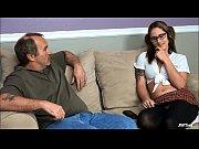 Порно телочки с большими сисками смотреть онлайн