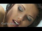 русское секс видео. возбуждение