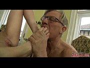 Порно фото домашний отсос