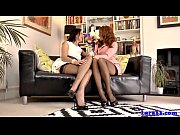 Порно видео трах с очень красивой телкой крупным планом