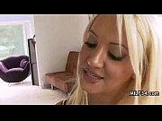 частные порно ролики где муж трахает свою жену с другом