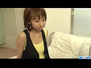 Yui Misaki young hottie sucks cock with passion view on xvideos.com tube online.