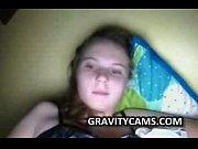 porno-videochat-veb-kamera
