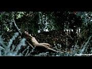 Смотреть порно фильм с участием народных артистов россии